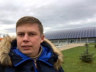 7-invest-green-energy