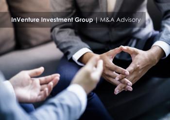 InVenture M&A Advisory