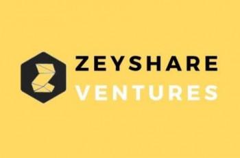 Zeyshare-Ventures