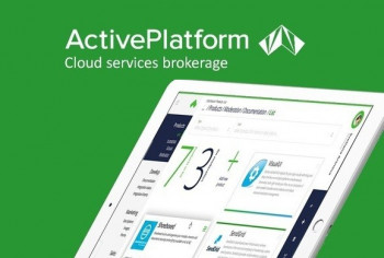 active-platform