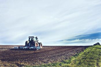 agriculture-M&A-Ukraine