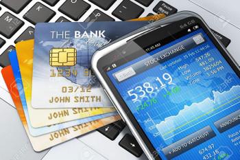elecronic-banking-nbu