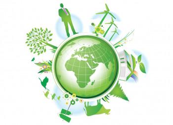invest-climate-ua