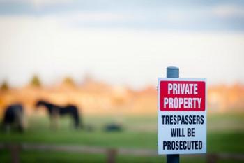 private-ownership-ua