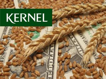 09e1f6c-finance-kernel-14694-14727-14779