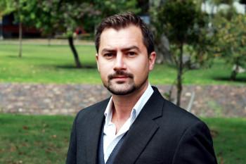 Ben Younkman