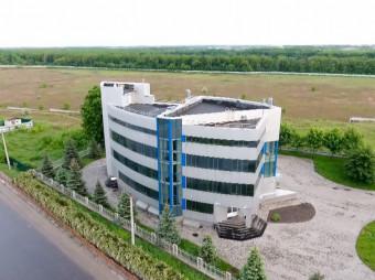 Industrialnyj-park-territoriya4-1024x562