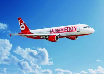 Laudamotion-avion-efeempresas (1)