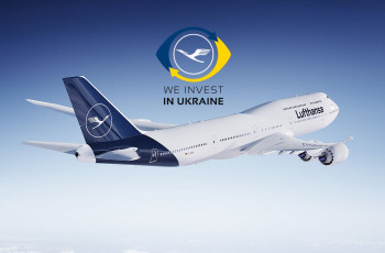 Lufthansa Group - we invest