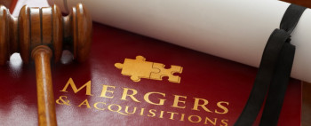 Mergers-and-Acquisition-790x320