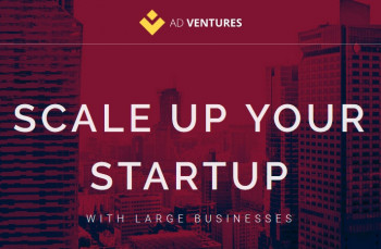 ad-venture1