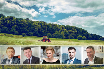 agriculture-experts-field
