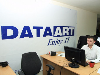 dataart2