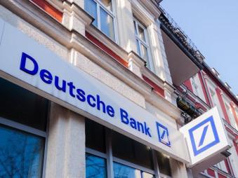 deutsche-bank-growth-plans