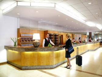 diplomat_hotel_prague_03