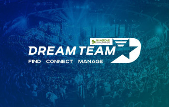 dream-team-mangroove