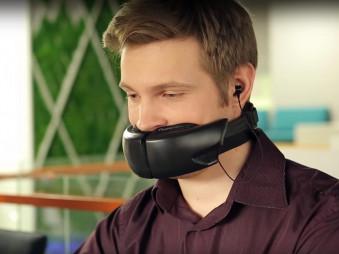 hushme-privacy-muzzle