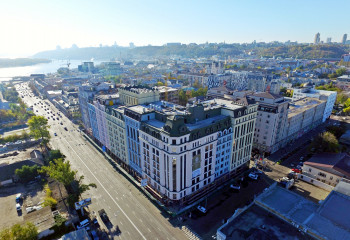kiev-real-estate-invest