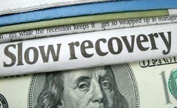 recovery-economic-10
