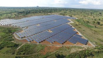 solar-icu