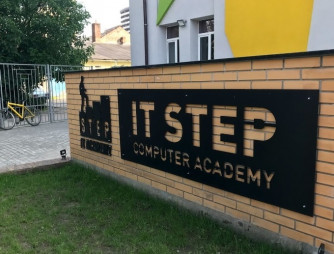 tild6166-6431-4762-a261-633461663130__it_step_university