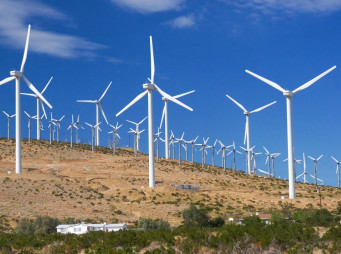 windmill-energy