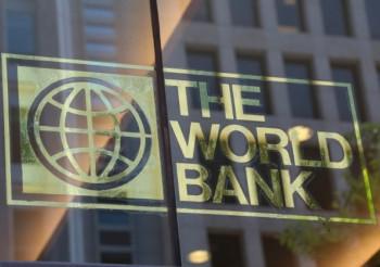 world-bank-banco-mundial