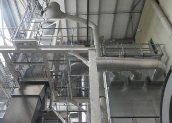 биотоплива