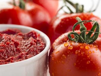 6895c62-tomato
