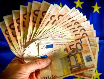 900_euro_0521