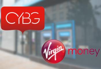 CYBG-Virgin-1-770x477