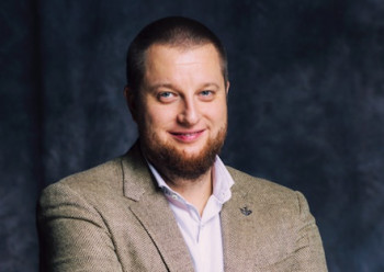 Stavnitser-Andrey-SD-CAPITAL