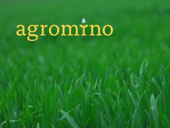 agromino-latifundist-com-90058