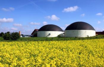 biogas-ebrd