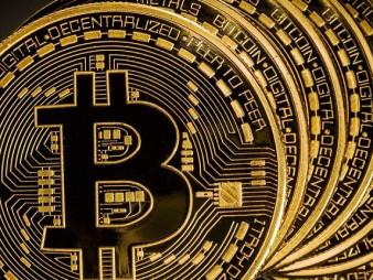 bitcoin-800x430