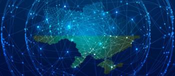 blockchain-ukraine