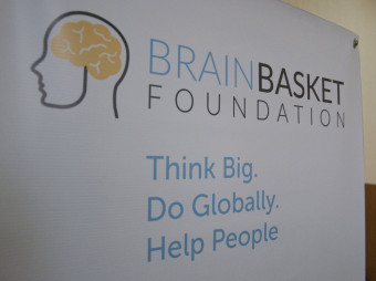 brain_basket