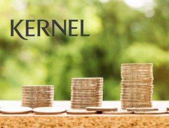 credit-kernel-87127
