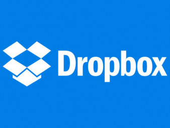dropboxhero