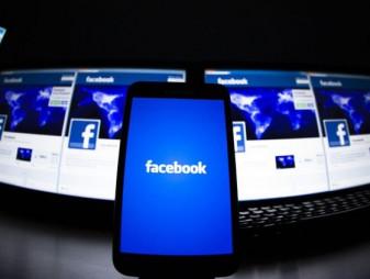 facebook1-reuters-759