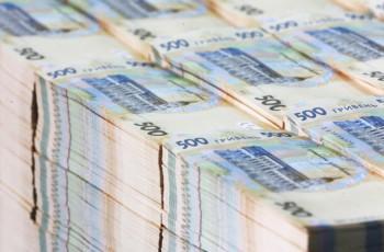 invest-money-ua