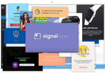 journeys-gift-card-discount-unique-signalayer-engagement-optimization-platform-for-marketers-of-journeys-gift-card-discount