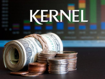 kernel-2-696x464