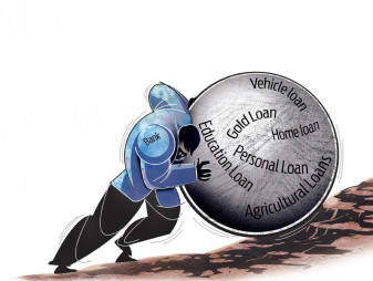 loans-bank