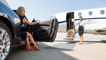 luxury-wealty-people
