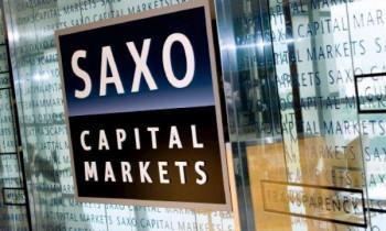 saxo-capital