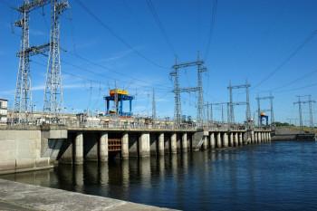 ГЭС_2004