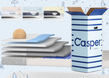1547770996_0-casper-mattresses-feature-signature-just-right-feel