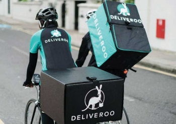 Deliveroo-cyclists-2