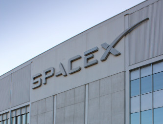 Entrance_to_SpaceX_headquarters